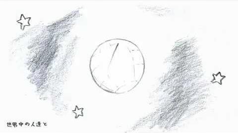 【Hatsune Miku】 Laika ~English Subbed~ 【Vocaloid PV】