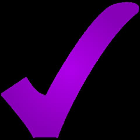 File:600px-Purple check svg.png