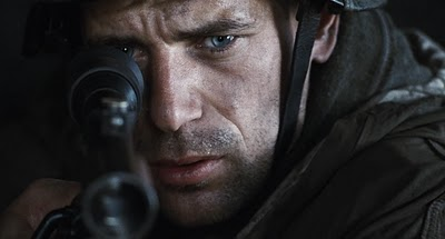 File:German sniper saving private ryan.jpg