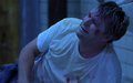 Lawrence Gordon weeping.png