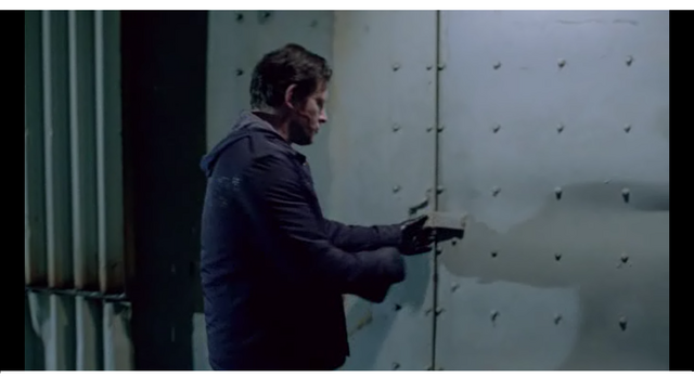 File:Hoffman before the entrance of his hiding place.png