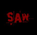 File:Sawhome.png