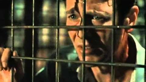 Saw vi 6-The Acid Needle Room The Reverse Beartrap 2.0