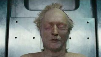 Saw IV - Official® Trailer 2 HD