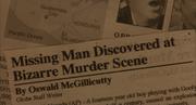 OswaldNewspaperHeadline