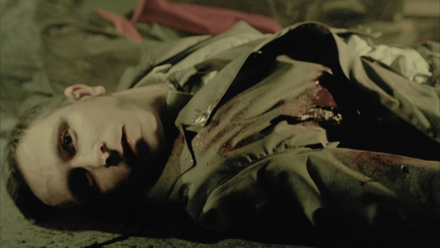 File:Gibson dead.png