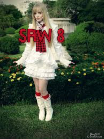 File:Saw 8 (2017 Films).png