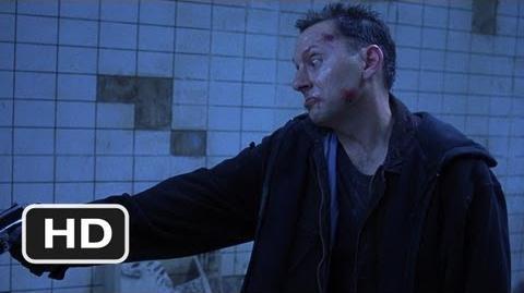 Saw (10 11) Movie CLIP - Revenge (2004) HD