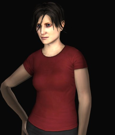 File:Amanda Young Saw the Video Game.png