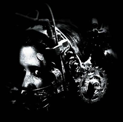 File:Saw-1-movie-poster-AQU24295.jpg