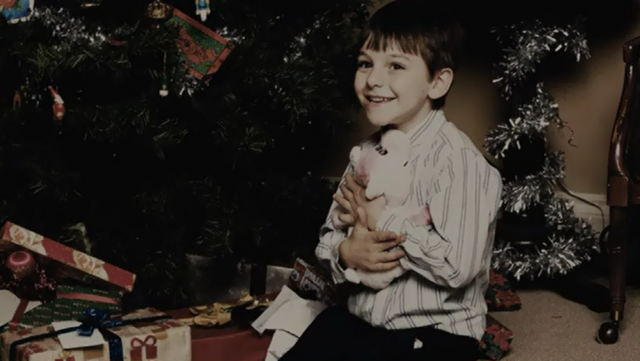 File:Dylan's gift.png