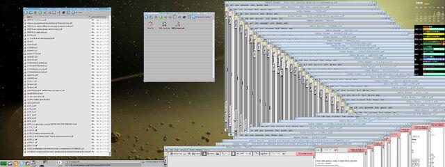 File:Screenshot 005.jpg
