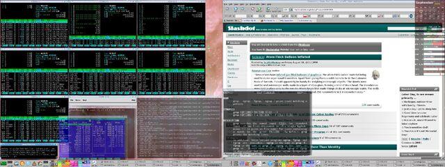 File:Clusterssh transparency xinerama.jpg