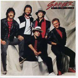 Sawyer Brown album