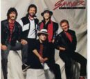 Sawyer Brown (album)