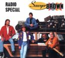 Six Days on the Road (Radio Special)