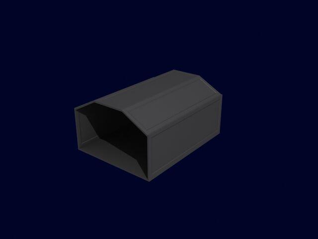 File:SBEP Tut collisionhull1.jpg