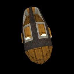 File:Sbep assault pod.jpg