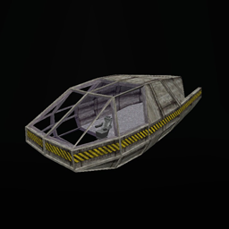 File:Shuttle2.png