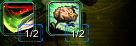 Tier 6 Utility