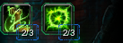 Tier 2 Utility