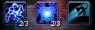 Tier 2 Defence