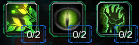 File:Tier 1 Utility.PNG