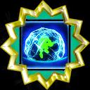 File:Badge-1952-6.png