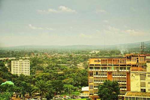 File:Kinshasa.jpg