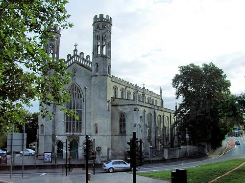 File:Trinity Church, Bristol.jpg