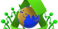 Reduce, reuse, repair & recycle - personal options