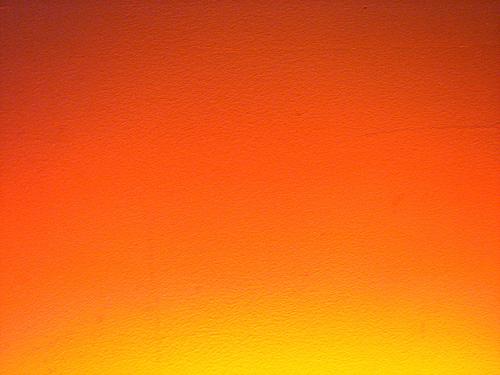 File:Orange Wall.jpg