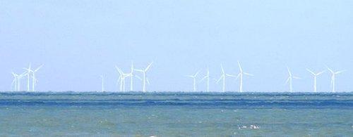 File:Thanet wind farm1.jpg