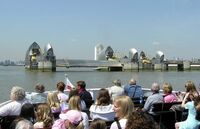Thames.barrier.2.london.arp