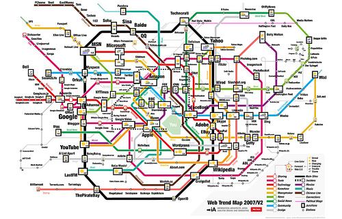 File:Otro mapa de web 2.0.jpg