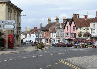 Thornbury2