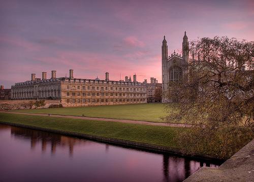 File:Cambridge Backs at Dawn.jpg