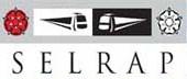 File:SELRAP-Small-logo-2009.jpg