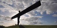 Towards Sustainable Economies UK news