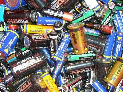 File:Batteries1.JPG