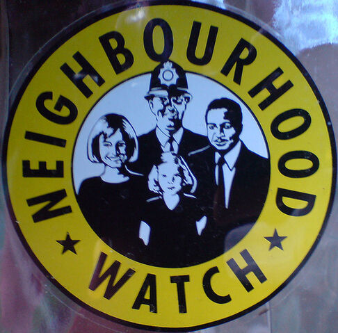 File:Neighbourhood Watch.jpg