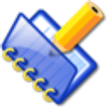 File:120px-Crystal Clear app kwrite.png
