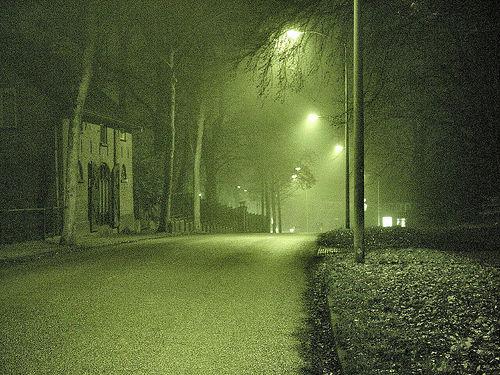 File:Down this road ....jpg