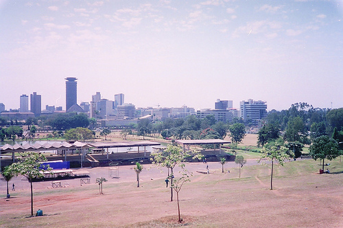 File:Nairobi skyline.jpg