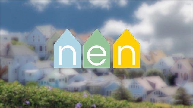 Introducing the Neighborhood Empowerment Network