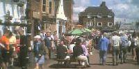 News UK April 2006