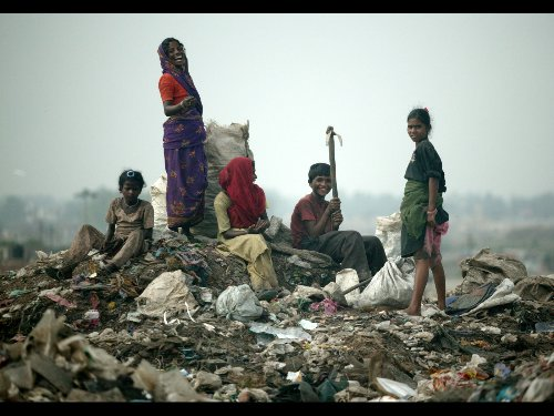 File:Informal e-waste recycling, India 10, photo credit StEP-EMPA.jpg