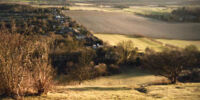 Rural issues UK
