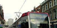 London Borough of Croydon