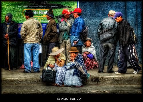 File:El Alto, Bolivia.jpg